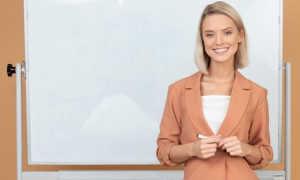 Курсы менеджера по подбору персонала: ценные советы по выбору
