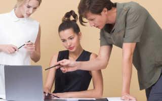 Создаем вакансию: все тонкости процесса от открытия до закрытия вакантной должности