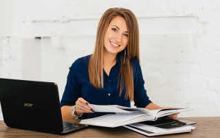 Как правильно разместить вакансию и получить от неё максимум кандидатов