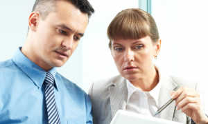 Эффективный процесс подбора персонала — как искусство в работе HR