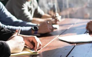 Подбор персонала: топ-менеджеров, сотрудников и рабочих